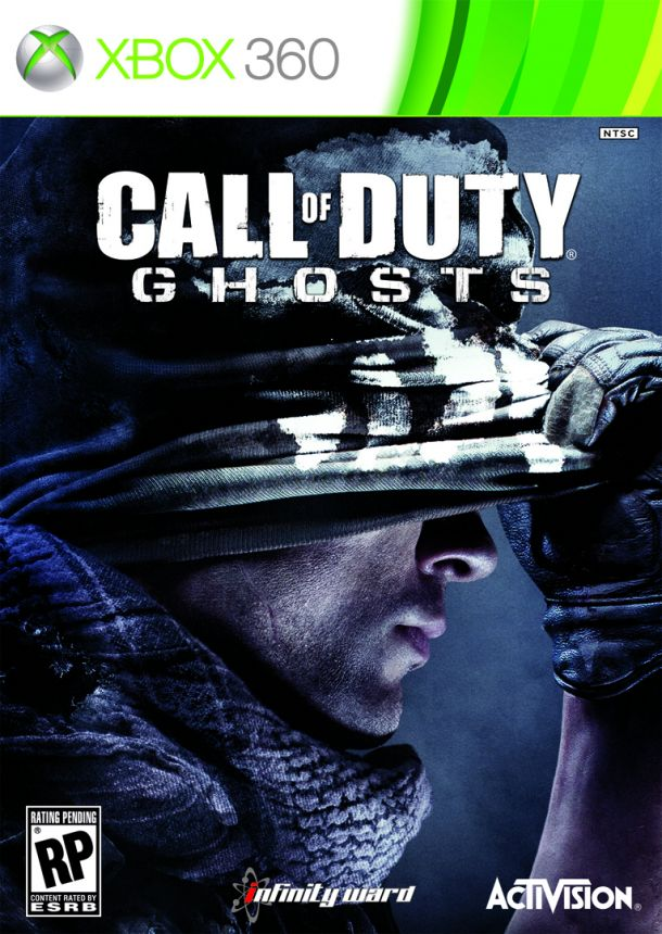 [XBOX 360]Call Of Duty GHOST [Italian][PAL][XDG3][2DVDs] Call-of-Duty-Ghosts-X360-610x860