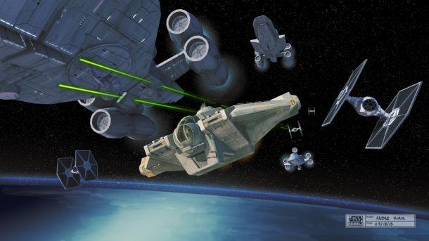 Star Wars Rebels 132963_016-610x343