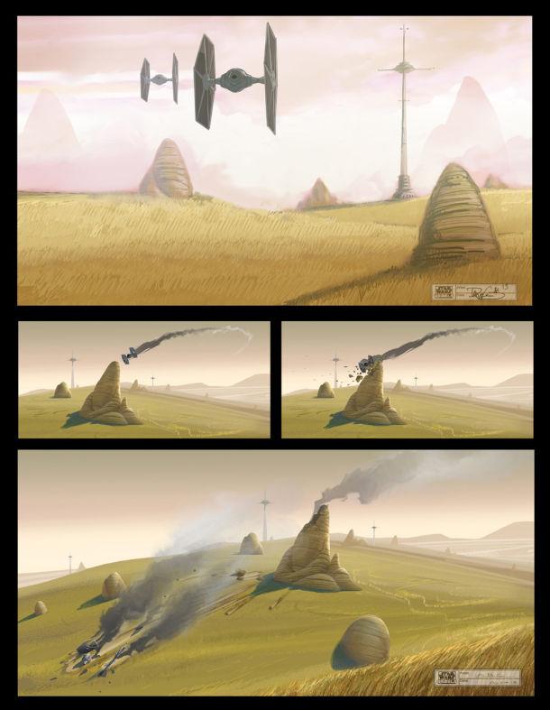 Star Wars Rebels 132963_0531-610x787