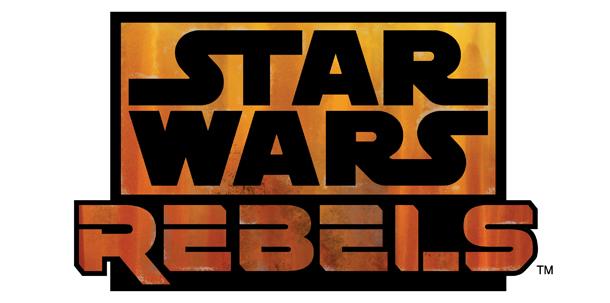 Star Wars Rebels Star-Wars-Rebels_LOGO1