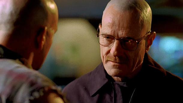 Bryan Cranston Interested In Lex Luthor Role In Batman Vs. Superman  Bryan-cranston-breaking-bad