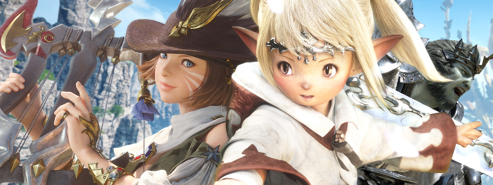 Game Review: Final Fantasy - A Realm Reborn Ffxivarr_082713_1600