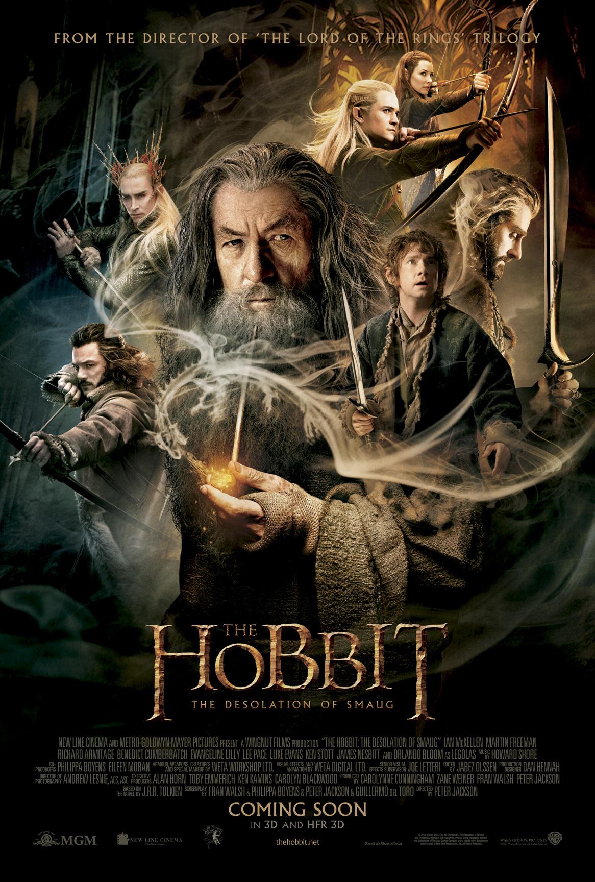 El Hobbit - Página 12 ImagesTHDOS_campaignart