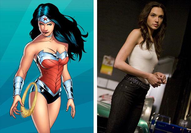 Batman vs. Superman (Man of Steel 2) - Página 4 Gal-gadot-wonder-woman