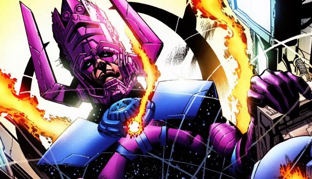 Les 100 super pouvoirs les plus cools 121