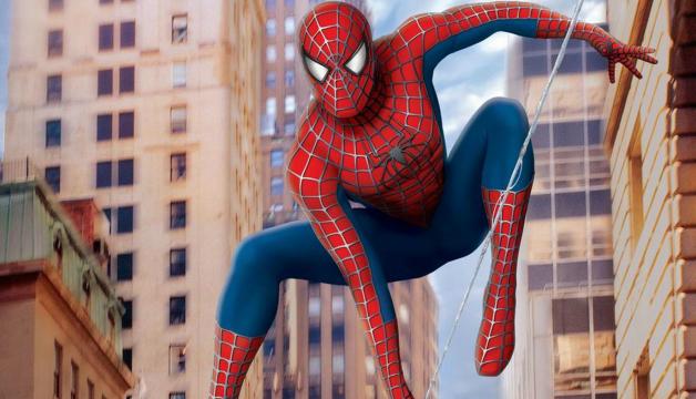 Les 100 super pouvoirs les plus cools 23