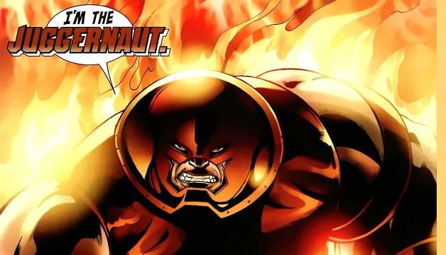 Les 100 super pouvoirs les plus cools 30