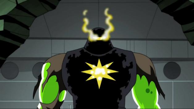 Les 100 super pouvoirs les plus cools 69