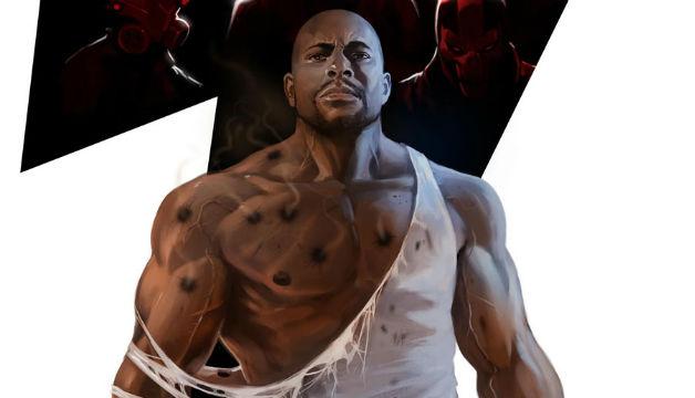 Les 100 super pouvoirs les plus cools 8