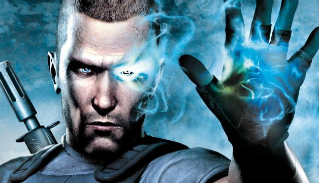 Les 100 super pouvoirs les plus cools 9