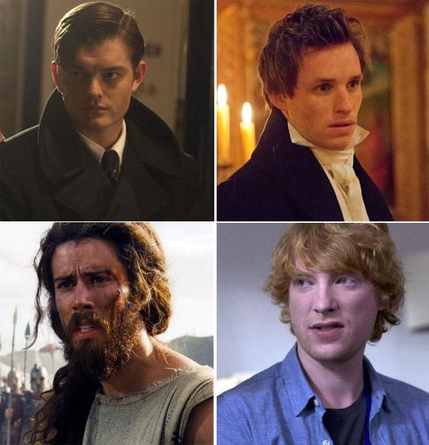 Reinicio de Fantastic Four - Página 2 Fantastic-four-actors