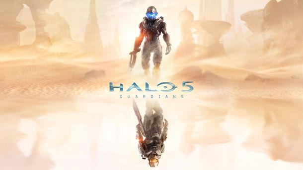 United Xbox Alliance - UXA360.com Hero_Halo5-610x343