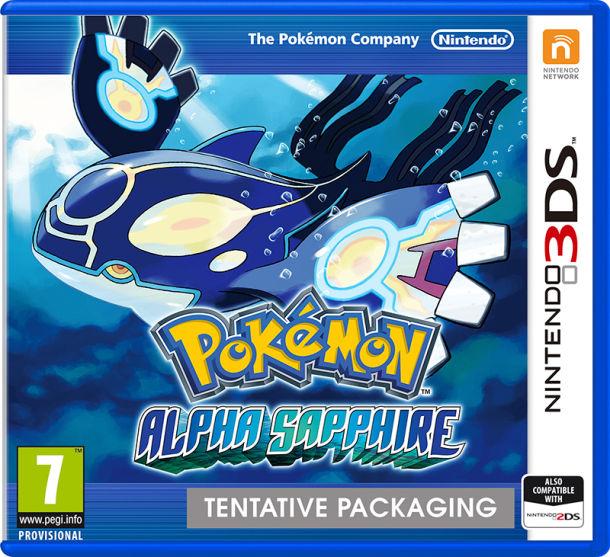 Pokémon - Página 2 Alpha-sappire-610x557