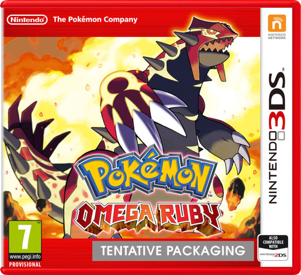 Pokémon - Página 2 Omega-ruby-610x557