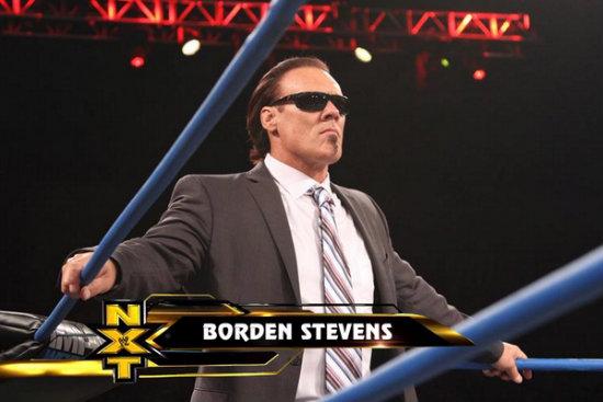 WWE Thread - Page 3 BsYopWHCMAET_Ma