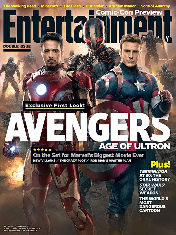 Marvel Cinematic Universe: The Avengers y más. - Página 36 EW1321-1322-Ultron