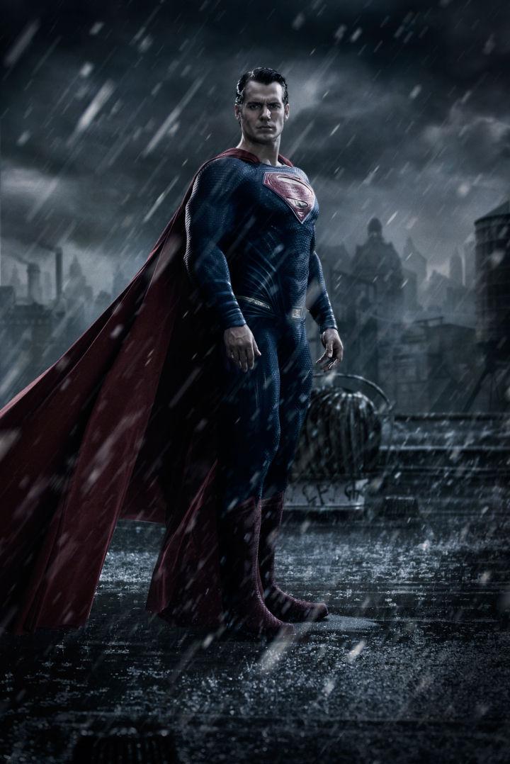 Confirmada la JLA de Zack Snyder SM_Debut-720x1078
