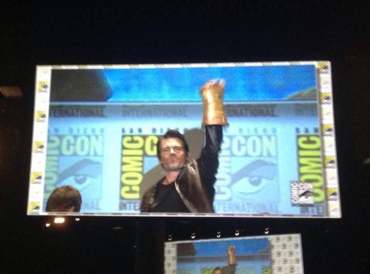 Marvel Cinematic Universe: The Avengers y más. - Página 36 Brolin-comic-con-720x534