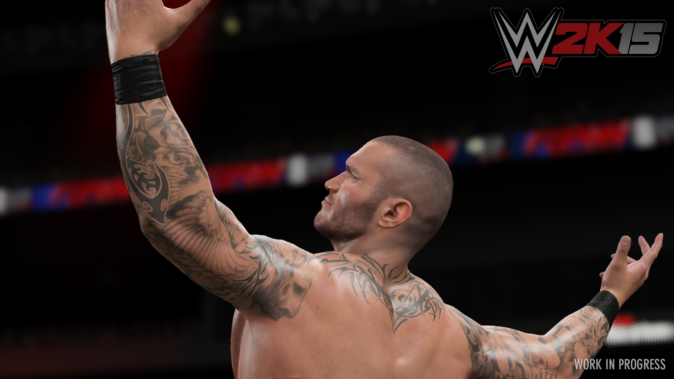[OFFICIEL] WWE 2kGames - Flood - Page 34 Orton_2