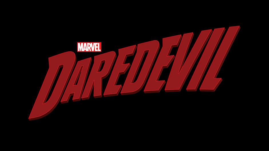 [Series] Marvel's DAREDEVIL -Netflix- 542ed48348f71
