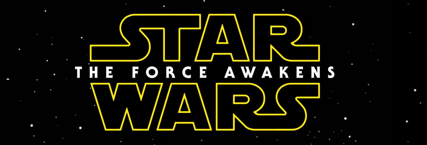 Star Wars - Página 29 Star-wars-episode7-logo