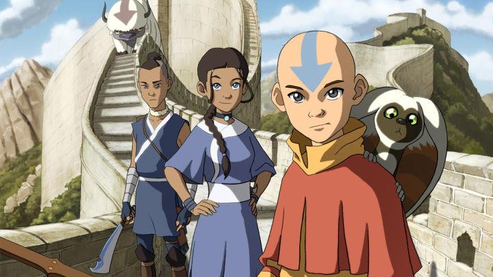 """¿Que estaís """"viendo"""" ahora? - Página 3 Avatar-the-last-airbender-img-720x405"""