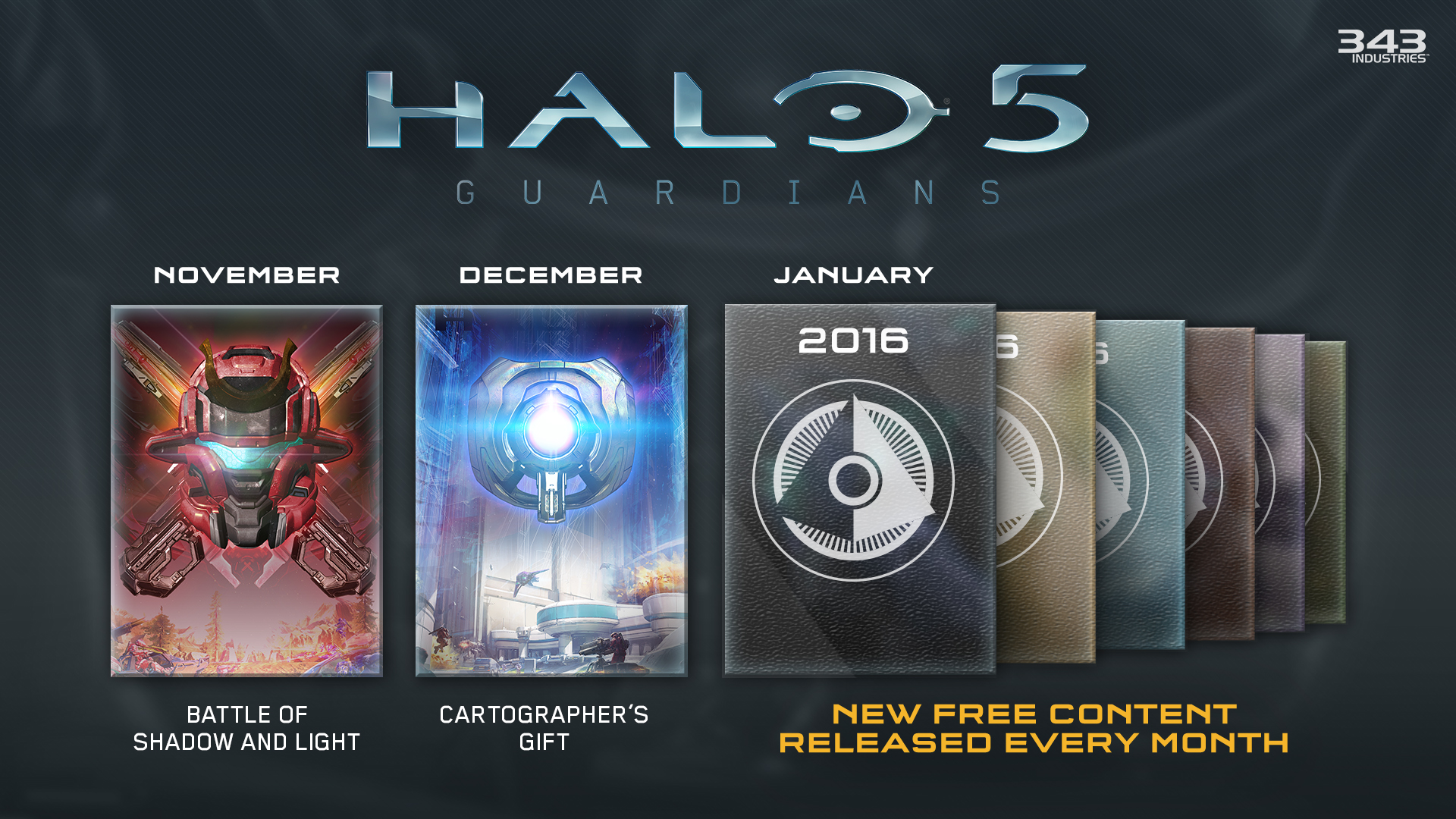 New Content Revealed for Halo 5 Halo-5-Guardians-Sustain-Roadmap
