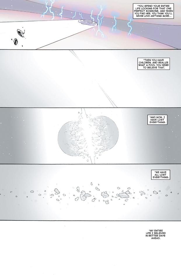 Les 10 meilleurs moments de 2015 End-of-the-marvel-universe