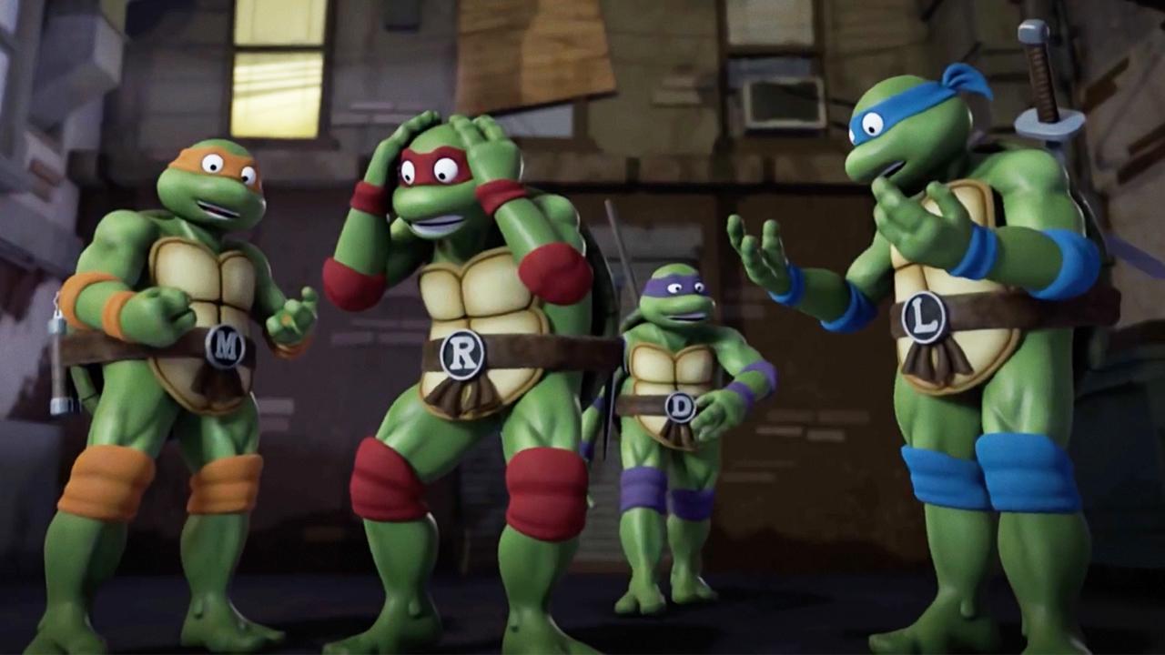 Seiko Tortugas New vs Vintage  Tmnt-trans-dimensional-turtles