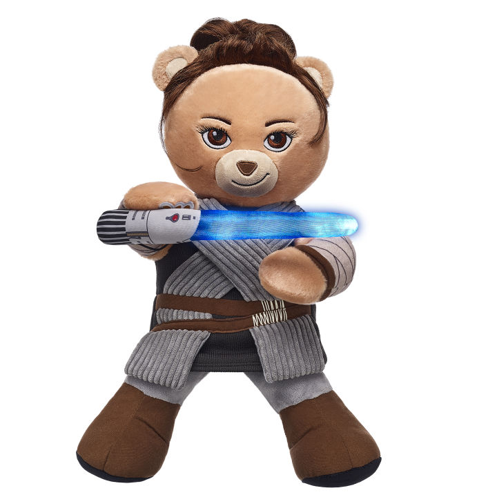 FORCE FRIDAY September 01-03 - Page 8 Rey-Bear-720x720