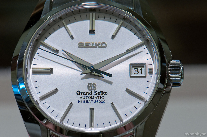 "Revue de la Grand Seiko SBGR259, une perle ""under-the-radar"" Grand-Seiko-SBGH001_2010-10-08_16-54-24_800"