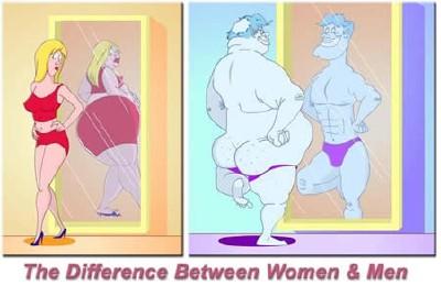 ЖЕНИ vs МАЖИ - Page 4 MenVsWomen