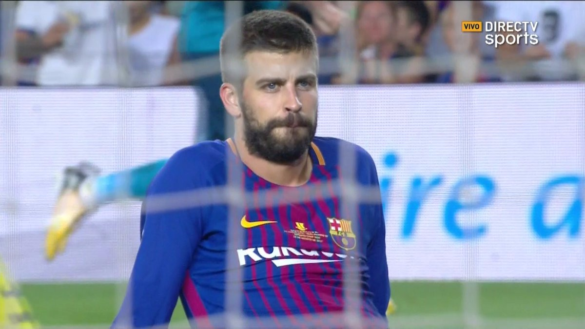 Is Pique a World Class CB? - Page 4 581758_462996