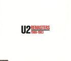 U2Market Top50... Appello a tutti i Collezionisti... - Pagina 8 Thm_remasters83