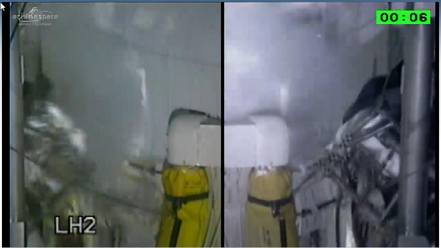 Lancement Ariane 5 ECA VA218 / Measat 3B + Optus 10  - 11 septembre 2014 - Page 5 2014-09-12_00-05-17