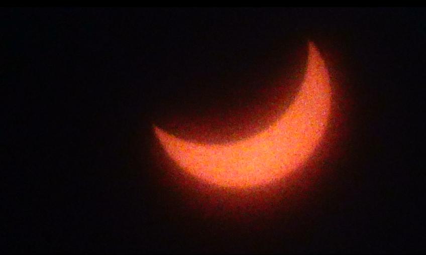Eclipse partielle de Soleil - 20 Mars 2015 - Page 6 2015-03-21_22-04-52