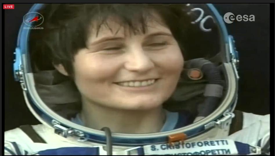 """[ISS] Expédition 43 """"Déroulement de la mission"""" - Page 6 2015-06-11_16-15-59"""