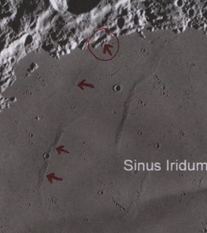 Un tunnel (de lave) sur la Lune ! 99514496