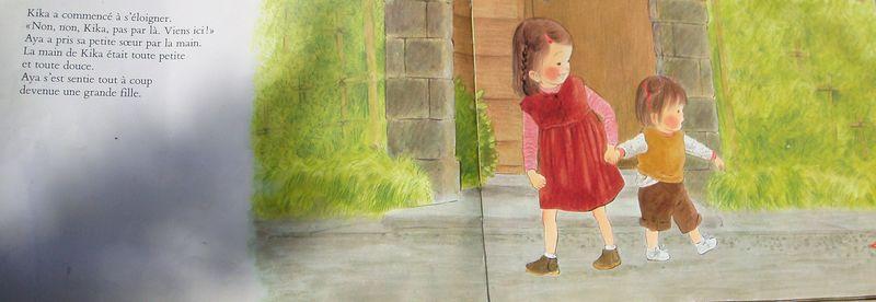 "la littérature ""jeunesse"" - Page 2 36778265"