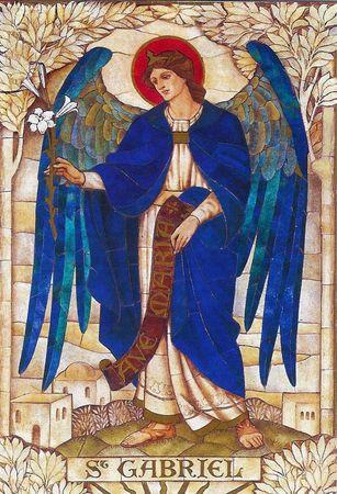 Neuvaine à Saint Michel Archange  25398707_p