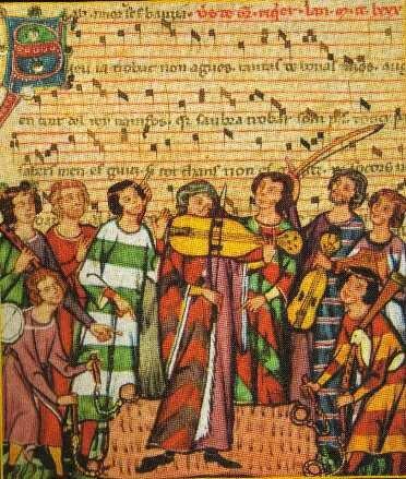 Recherche navigation libre/Chants religieux catholiques en latin/ 100488767