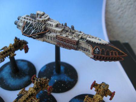Flotte Imperial Fists 80905205_p