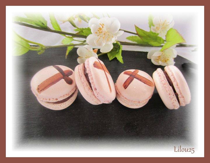 Macarons - Page 43 101978256