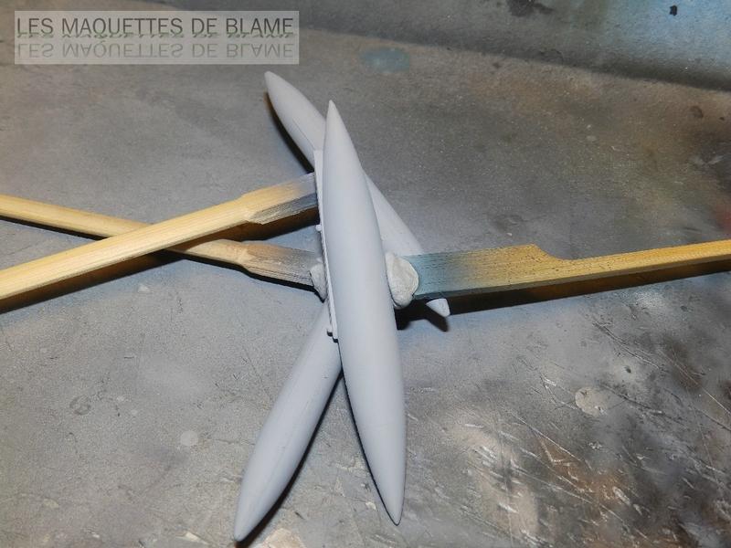 MCDONNELL DOUGLAS F-4S PHANTOM II, WFMA-232 US MARINE CORPS 1987 [italeri 1/72] - Page 2 109783041