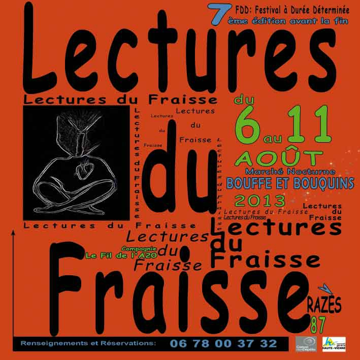 Lectures du Fraisse (87) 88390060_o