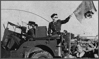 Moi, Bertrand Soubelet, général au sang glacé…Visiblement, les pages glacées de Paris Match ont eu un effet curieusement communicatif sur le général de gendarmerie Bertrand Soubelet. 56950481_p