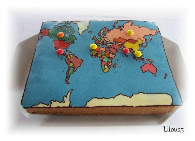 Le tour du monde - Page 5 93680089