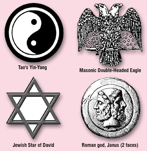 pour - Une croisade globale ayant pour but de convertir l'humanité à la Nouvelle Spiritualité Globale. 80711083_p