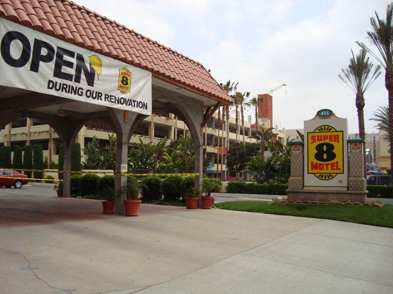 hotels californie disney anaheim 26190790