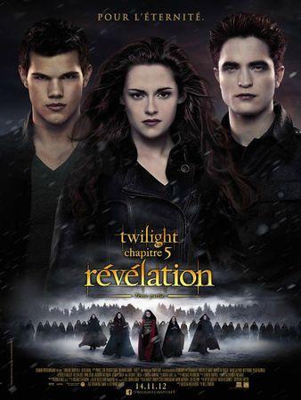 Twilight 5. 79842776_p